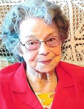 Ada Lee Tennant Saucier Obituary - Visitation & Funeral Information