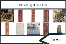 8 examples of top 7 moss green area rug