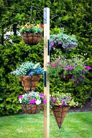 Hooks For Hanging Baskets Search Results Basket Hook Metal Albertsabate
