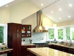 splendid lighting recessed fixtures for