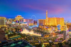 15 best las vegas helicopter tours