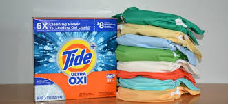 how to clean cloth diapers thrifty