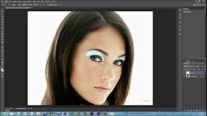 adobe photo cs6 how to apply