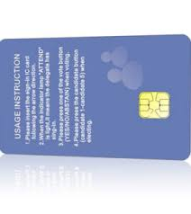 rfid contact card archives