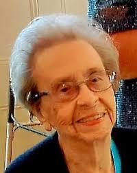 Priscilla Mattheson Obituary - Portland, ME