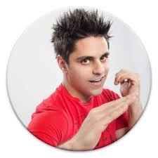 Amazon.com: Ray William Johnson App: Appstore for Android