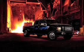 ford truck wallpaper desktop 52 images