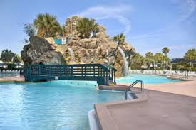 hotels on beach in destin featuring