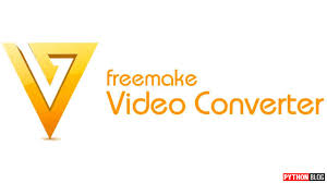 Overview and Features of Freemake Video Converter Key in 2020