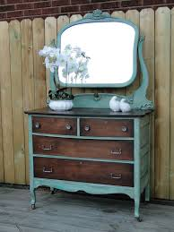 8 repurposed uses of old mirrors chic