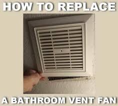 bathroom fan motor fireplace inserts