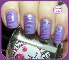 nail art tutorial the toothpick