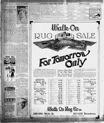 new york on october 18 1925