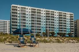 vacation villas i ii myrtle beach