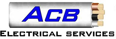 Call Adam Brunt on 01226 210658 or 07915652350 Email  info@acbelectrical.co.uk By Post ACB Electrical Services 97 Kingfisher  Drive, Wombwell, BARNSLEY, S73 0UX 0114 2844551