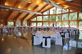 banquet center in saint louis missouri