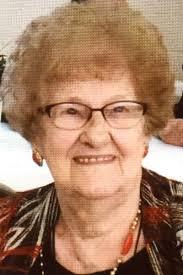 Caroline Olivia Wagner, 94, Huntingburg - Dubois County Herald