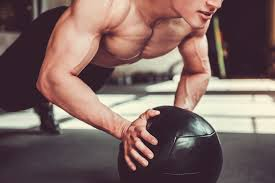 best home workout equipment how to