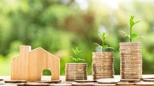 Ecobonus al 110% nel decreto Rilancio di maggio: lavori in casa ...