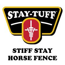 Elk Fence
