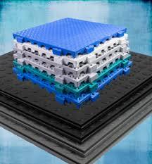 floor tiles plastipro canada ltd