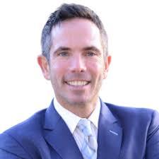 Derek Smith | Sexual Harassment Attorney New York City | Philadelphia |  Miami