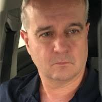Daryl Johnson - Owner - DT Analytics   LinkedIn