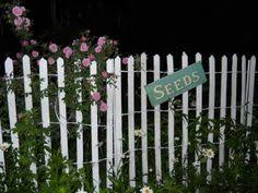 30 Snow Fence Ideas In 2020 Snow Fence Wood Crafts Pallet Flag
