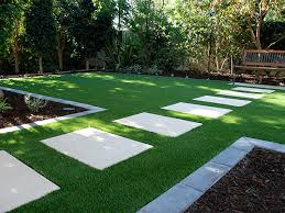 artificial lawns for gardens by royal grass