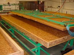 agriboard structural insulated panels