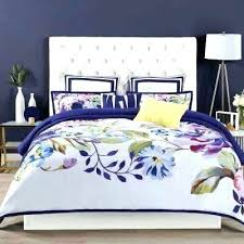 bed bath beyond comforter sets itailor co