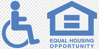Fair Housing Act Section 8 United States Civil Rights Act Of 1968 United States Blue Text Logo Png Pngwing