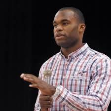 Myron Rolle feels college athletes should be paid to play | Atlantic City  Sports News | pressofatlanticcity.com