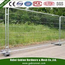 Hot Dipped Construction Site Heras Style Temporary Fence Security Fencing Panel For Safety Buy Heras Temporary Fence Heras Security Fence Heras Fence Product On Alibaba Com