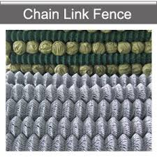 Chain Link Fence Roofing Nails Coil Nails Wire Nails Factory In China
