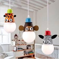 Homepage Pricetug Com Kids Bedroom Decor Animal Lamp Bedroom Lamps