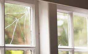 window glass replacement repair
