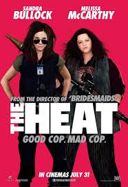 The Heat (2013) - Photo Gallery - IMDb