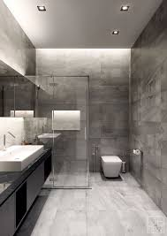 30 cool gray bathroom ideas 2020 you