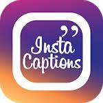 ig captions quotes apk android