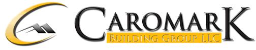 Ben and Priscilla Richardson - Caromark Building Group