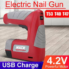 Buy Electric Staple Gun Harbor Freight From 3 Usd Free Shipping Affordable Prices And Real Reviews On Joom