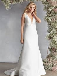 kelly faetanini bridal dresses