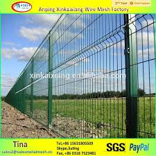Dark Green Iron Fence Post 50 100mm Wire Mesh Fence Philippines Pvc Coated Iron Fence Buy Pvc Coated Iron Fence 50 100mm Wire Mesh Fence Dark Green Iron Fence Post Product On Alibaba Com