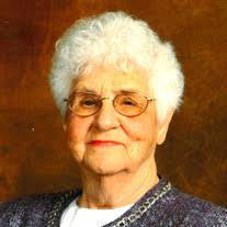 Virginia Evelyn Smith Obituary - Visitation & Funeral Information