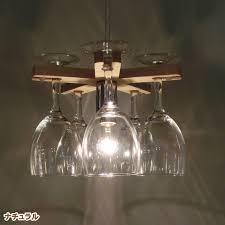 enetroom frames grass chandelier glass