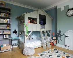 6 Fantastic Bedrooms Kids Won T Mind Sharing Working Mother
