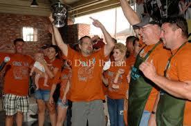 World champions of gumbo | Local News Stories | iberianet.com