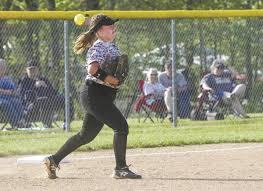 Kelley, Wright combine to lift Lady Tribe | Sports | heraldbulletin.com