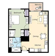 wyndham national harbor 1 1 bedroom